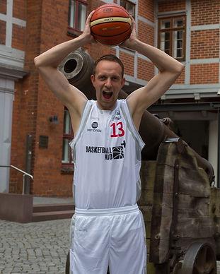 20180829_Baskets2018-050_Fude.jpg