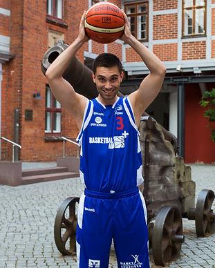 20180829_Baskets2018-063-Bearbeitet_Maxi