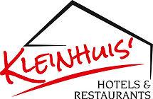 Kleinhuis_Hotel_Restaurant_logo.jpg