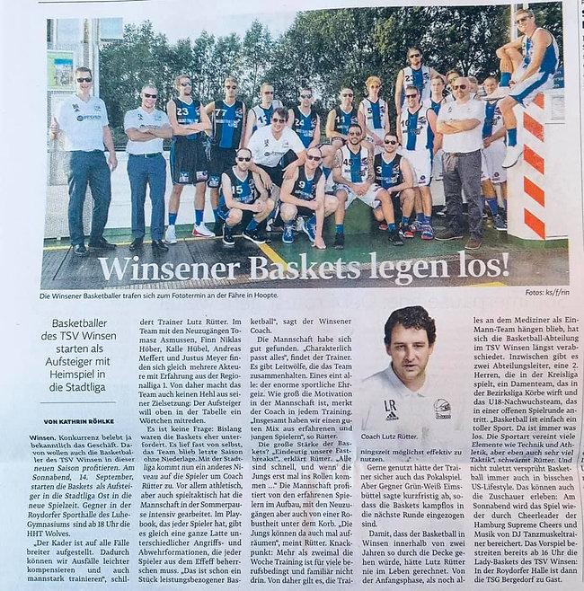 15.09.19 Baskets Saisonbeginn.jpg