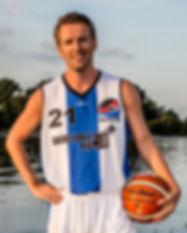 Baskets2019_20-349-2_Oly.jpg