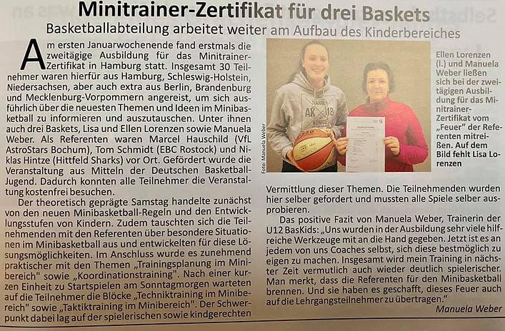 Minitrainer_Baskets.jpg