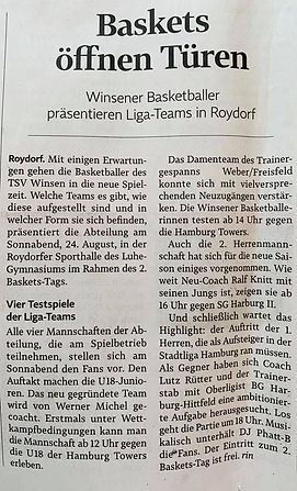14.09.19 Basketstag.jpg