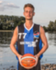 Baskets2019_20-241-2_Saxo.jpg