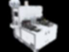 iOV CX1, iOV Series, isacresearch produc