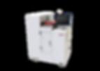 iOV n100, iOV Series, isacresearch produ