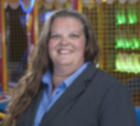 Courtney Rayburn Marketing Professional