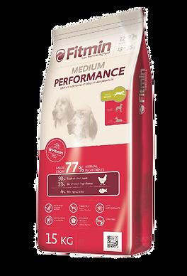 fitmin medium perform_edited.png