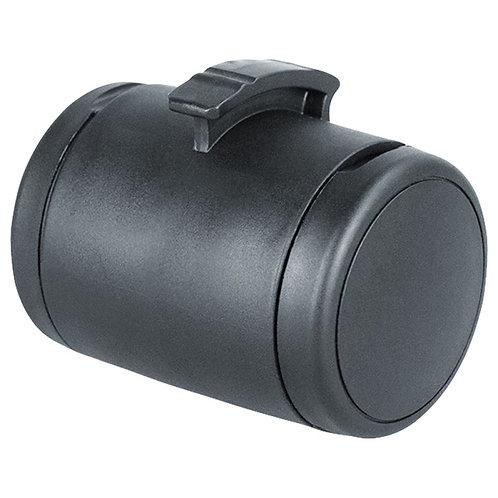FLEXI MULTI BOX - BLACK