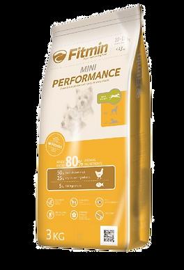 fitmin mini performance_edited.png