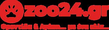 zoo24.gr logo