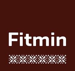 Fitmin Τροφή σκύλου