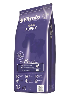 fitmin maxi puppy_edited.png
