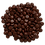Thumbnail: LIVER BISCUITS FOR ALL BREEDS 150gr