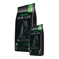 FITMINFOR LIFE ADULT ALL BREEDS