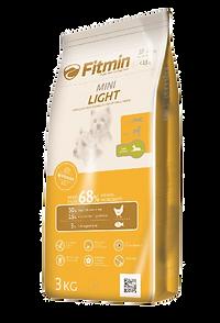 fitmin mini light_edited.png
