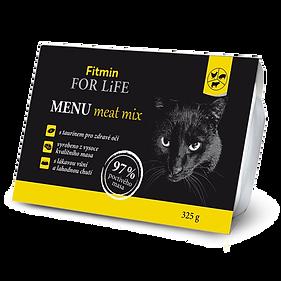 ffl-meat-mix-cat_stin.png