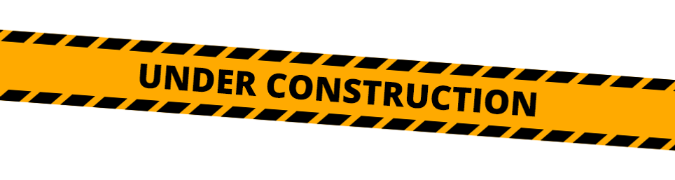 construction-tape-png.png