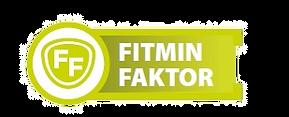 ΤΡΟΦΗ ΑΛΟΓΟΥ FITMIN FAKTOR