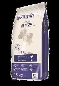 fitmin maxi senior_edited.png