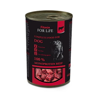 FFL dog tin beef 400g.png