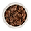 Thumbnail: PURITY BEEF LIVER 400g