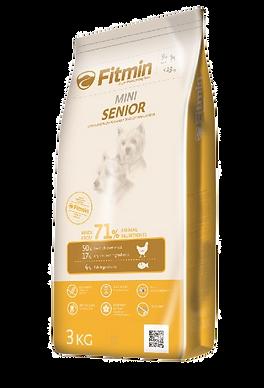 fitmin mini senior_edited.png
