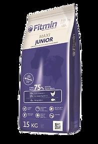 fitmin maxi junior_edited.png