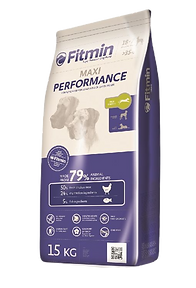 fitmin maxi performance_edited.png