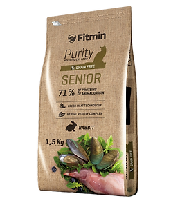 gatos-fitmin-purity-senior_edited.png