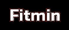 Fitmin logo