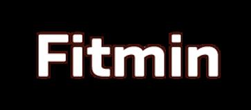 logo_Fitmin_nove_edited.png