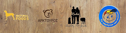 arktoyros-horz22222-removebg-preview_edi