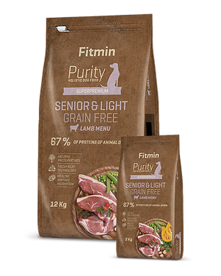 23_skupina_PU_dog_GF_senior_light-lamb_2