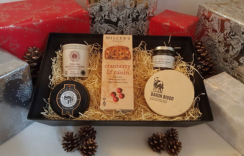 Cheese Hamper Photo 2.jpg