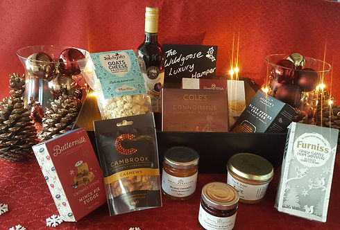 Hamper Luxury 1.jpg