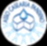 logo_assocasearia_edited.png