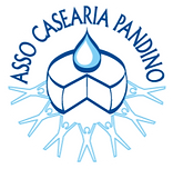 logo_assocasearia_edited.png