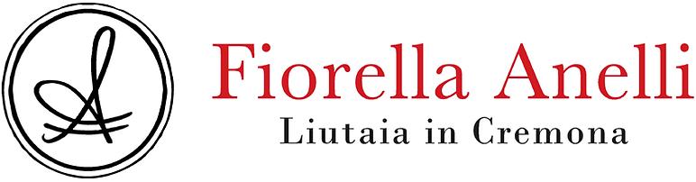fiorella_head_sito_nero_ok.png