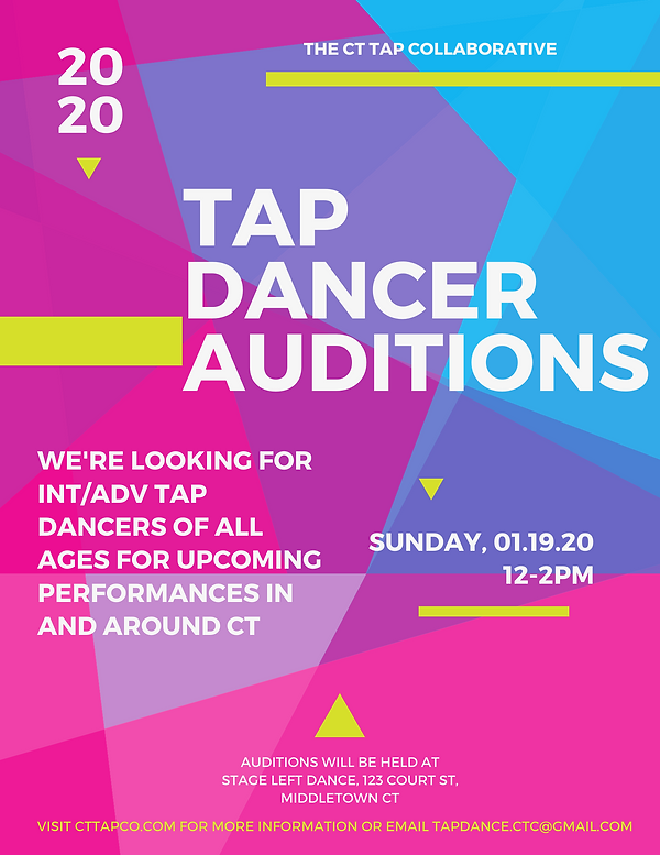 Tap Dancer Auditions.png