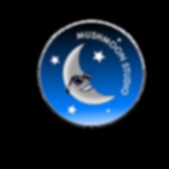 mushmoon logo.PNG