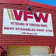 VFW Wall Vinyl.jpg