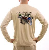 AnchoredSublimation.jpg