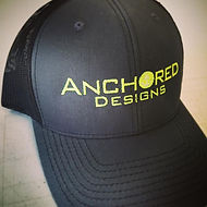 New%20color%20combo%20charcoal%20front%20black%20mesh%20back%20with%20neon%20yellow%20logo