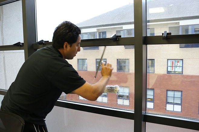window cleaning services london.JPG