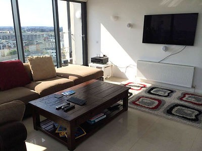 living%20room-house-clean_edited.jpg
