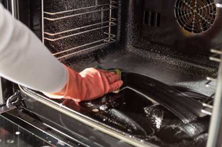 Oven cleaning london .png