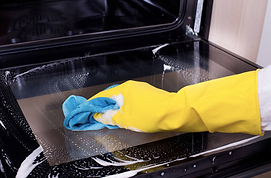 Oven Cleaning services.png