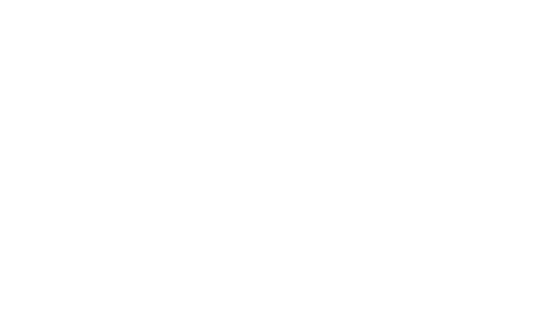 Claudia Salzer Hairdesign