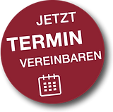 button_Termin_vereinbaren.png